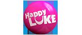 Chơi tại sòng bạc trực tuyến HappyLuke
