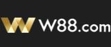 Chơi tại sòng bạc trực tuyến W88