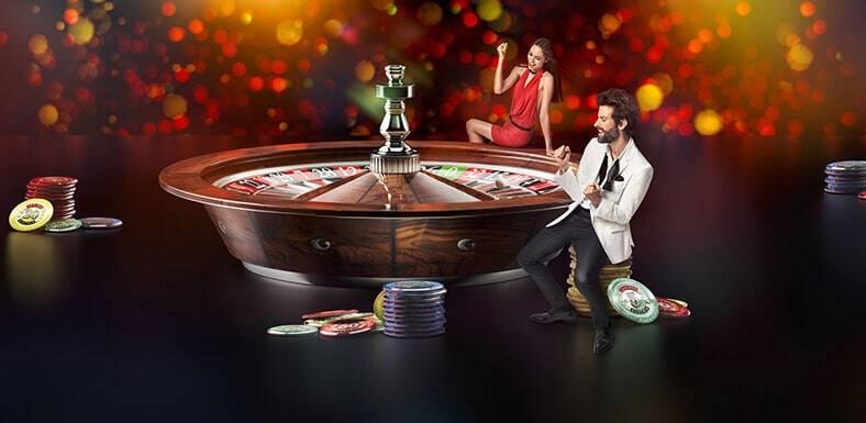 Chơi casino trực tuyến: 5 câu hỏi về nạp tiền và rút tiền thường gặp