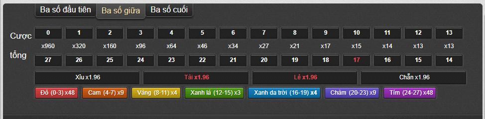 lotteryvwin1