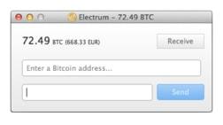 Lợi ích của người chơi khi nhà cái dùng bitcoin thanh toán