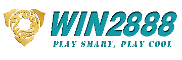 win2888 Logo