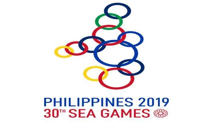 SEA GAMES 2019 NÊN CHƠI Ở ĐÂU?