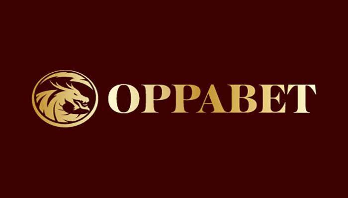 Oppabet Casino trực tuyến