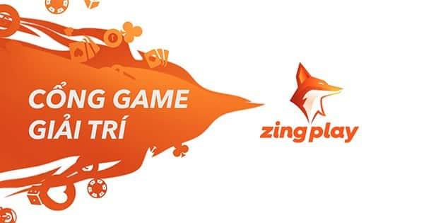 Tìm hiểu Zing game – Cổng game miễn phí hàng đầu hiện nay