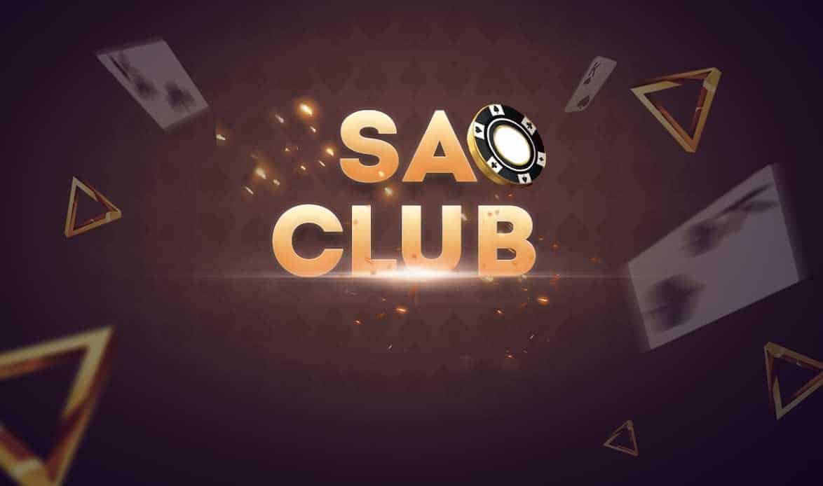 Hướng dẫn đăng ký tài khoản, nạp và rút tiền tại Sao club
